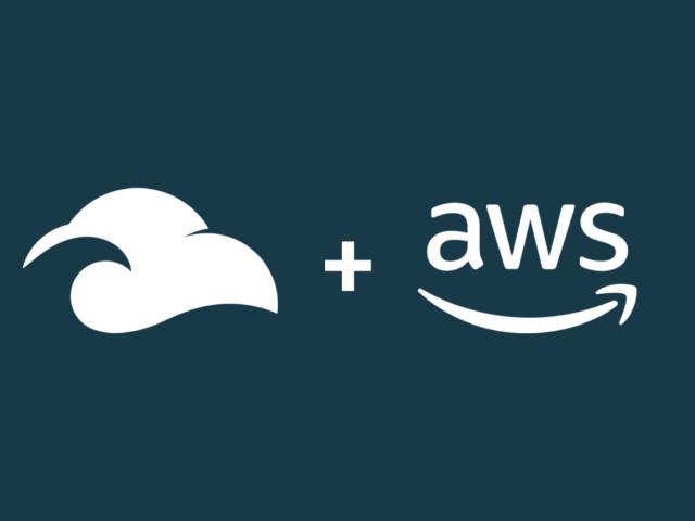 Cloudbreak Begins AWS Cloud Journey